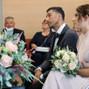Le nozze di Emanuela Cioni e Foto Fabbiani Marco 61