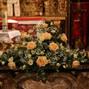 Le nozze di Claudia Da Giau e Rosafatata  14