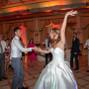 le nozze di Jessica e Foto Smile di Piero Gatti 16