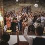 le nozze di Casellini e Michele Monasta Photography 19