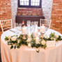 Le nozze di Giuseppina P. e The White Rose 30