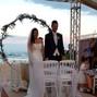 le nozze di Denise e Le Palme Ricevimenti 12