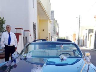 Royale Car 1