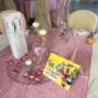 le nozze di Silvana Candy Candy Marotta e L'Angolo di Pandora 12