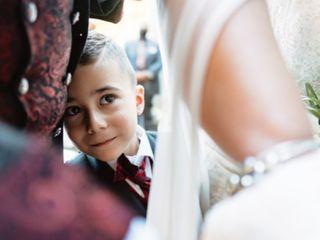 Andrea Di Cienzo Photography 4