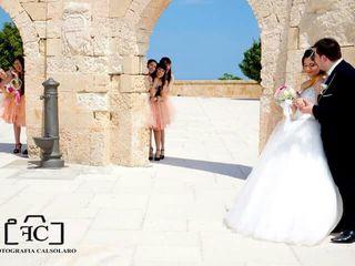 Mitica Spose & Sposi 3