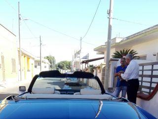 Royale Car 2