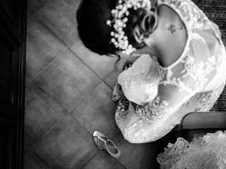 Alessandro Failla Photography 1