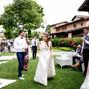 Le nozze di Sara Amadei e Ristorante Due Colombe al Borgo Antico 10