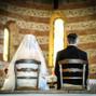 Le nozze di Donatella e New Photo 10