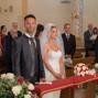 Le nozze di Gio Anna e Idea Verde di Vannoli Laura 9
