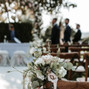 le nozze di Roberta Navicella e Casale delle Arti 12