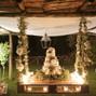 Le nozze di Maria e La Pampa Relais 10