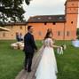 Le nozze di Valentina Boetti e Sposi & Sposi 12