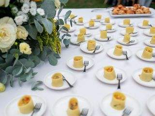Hb Catering 4