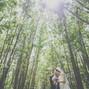 le nozze di Marta e Deborah Lo Castro photographer 16