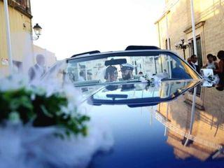Royale Car 4