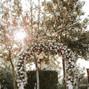le nozze di Roberta Navicella e Casale delle Arti 13