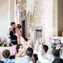 Le nozze di Sara Amadei e Ristorante Due Colombe al Borgo Antico 13