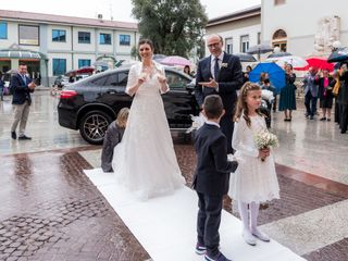 Claudia Bardelli Wedding Studio 3