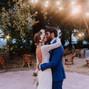 le nozze di Enrico Persiani e Contrasti Fotostudio 2