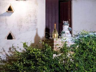 Borgo Saverona 2