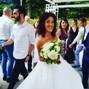 Le nozze di Alessandra e Dillo con un Fiore 4