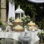 Le nozze di Silvia e Ristorante La Baita 15