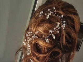 Silvia Palattella Hair Stylist 5