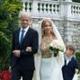 le nozze di Petra Škachová e Villa Canton 28