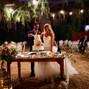 Le nozze di Valentina e Zia Cathy's 6