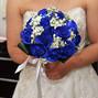 le nozze di Valentina Visentin e Foto Atelier L'Immagine 4