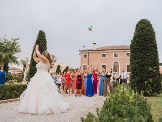 Villa Bevilacqua 5