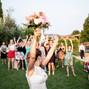 Le nozze di Sara Amadei e Ristorante Due Colombe al Borgo Antico 16
