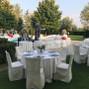 le nozze di Roberta Navicella e Casale delle Arti 17