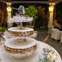 Le nozze di Barbara e Ciabatti Ricevimenti 15