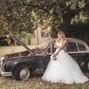 Le nozze di Valentina e Zia Cathy's 7