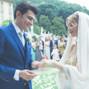 le nozze di Petra Škachová e Villa Canton 30