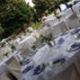 le nozze di Roberta Navicella e Casale delle Arti 18