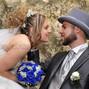 le nozze di Valentina Visentin e Foto Atelier L'Immagine 6