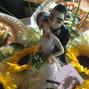 le nozze di Annamaria e Qualcosa di speciale - Cake Topper 5
