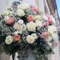 le nozze di Michela e Service Fiori nel Salento 2