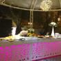 Le nozze di Benigno Pizzuto e Villa Sirena 12