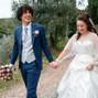 Le nozze di Riccardo E. e Marco Mugnai 6
