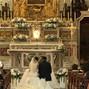 le nozze di Simona Cocciolo e Zirinofiori 18
