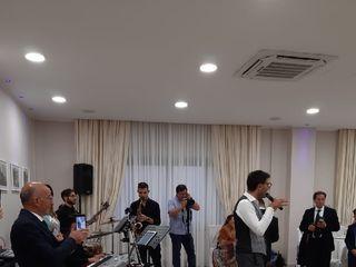 Giacomo Altrude Eventi Musicali 2