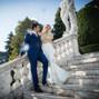 le nozze di Petra Škachová e Villa Canton 32