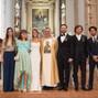 le nozze di Ilaria Bettinelli e PHplus 12
