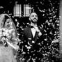 Le nozze di Marcello P. e Alberto Merisio 11