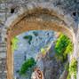 Le nozze di Pia C. e Foto Maresca 7